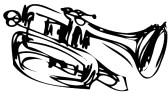 trumpet3.jpg