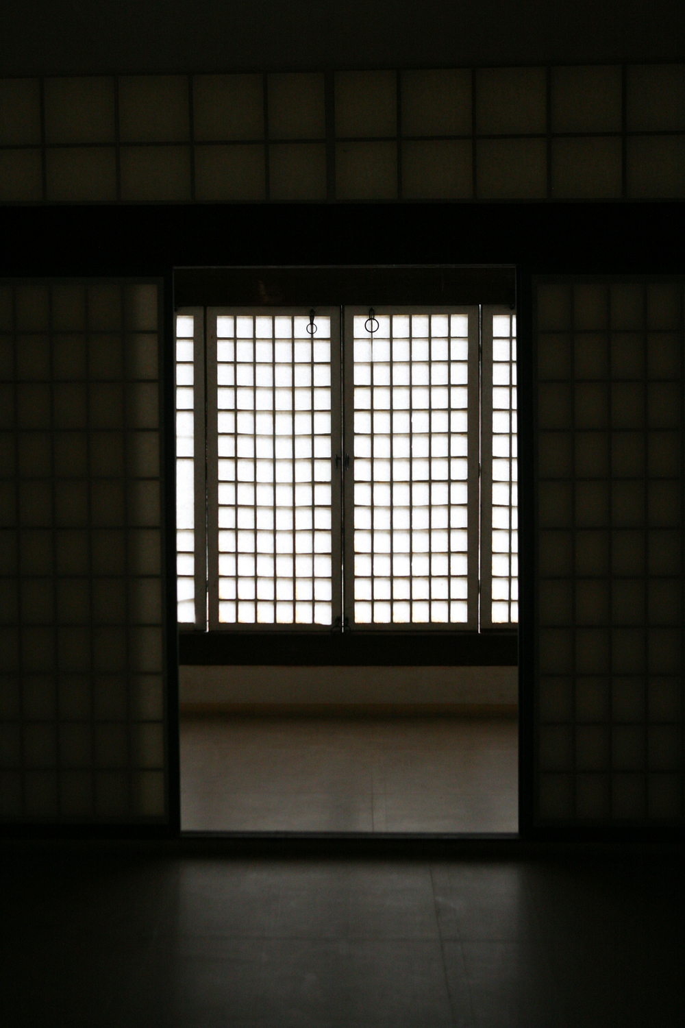 Someone's window _Korea-.jpg