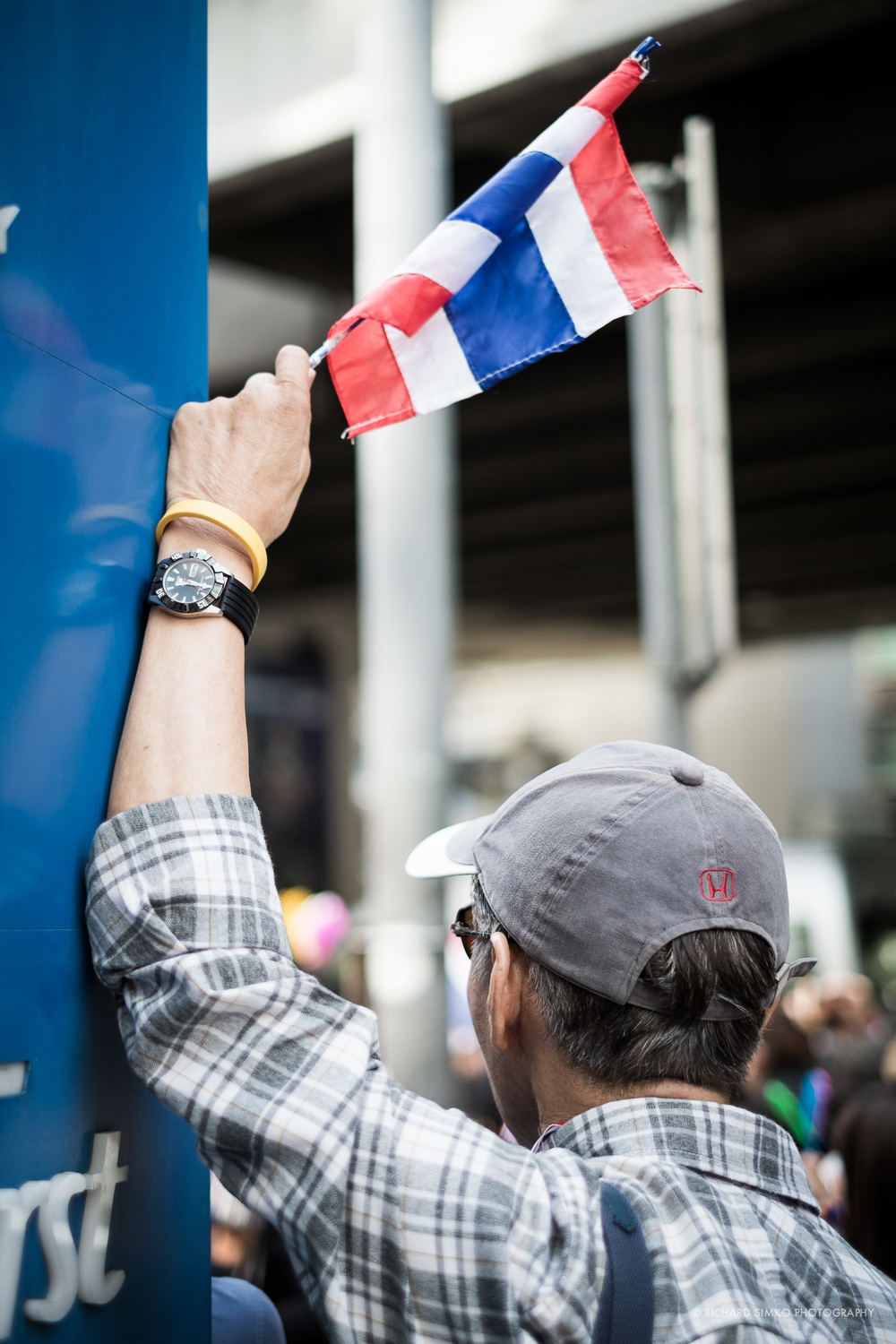 Bangkok_protests_November_2013_14.jpg