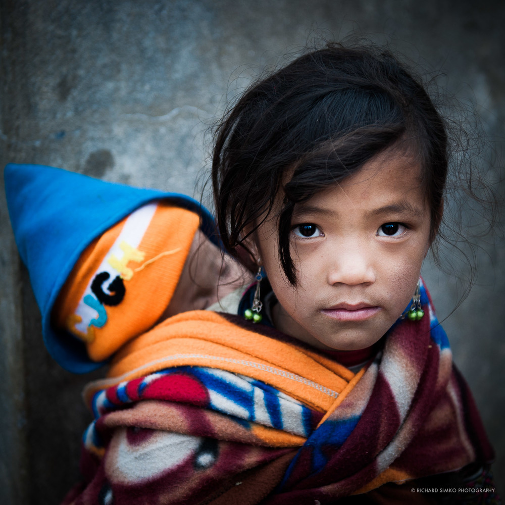 hmong-girl-with-baby.jpg
