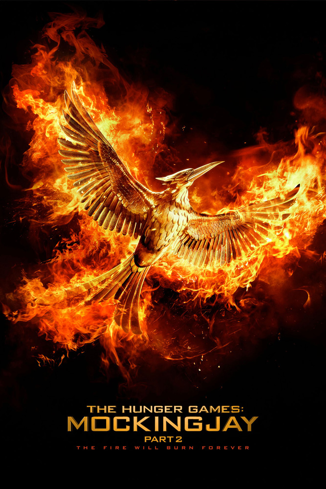 mockingjay-part-2.jpg