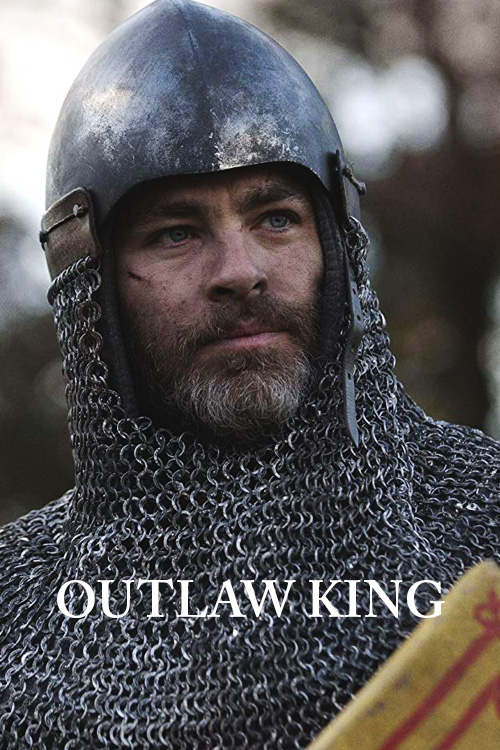 outlawking.jpg