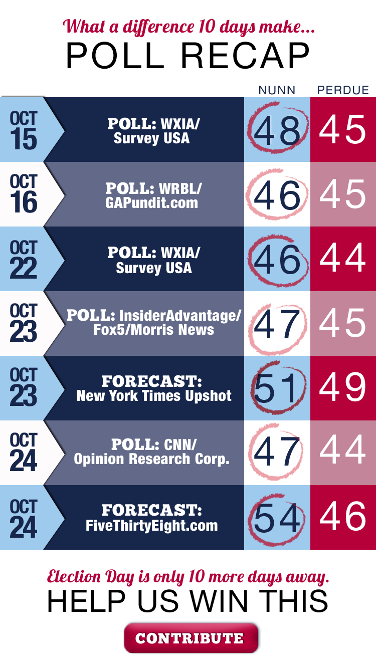 2014-10-24-Graphic_Email_POLLS5.png