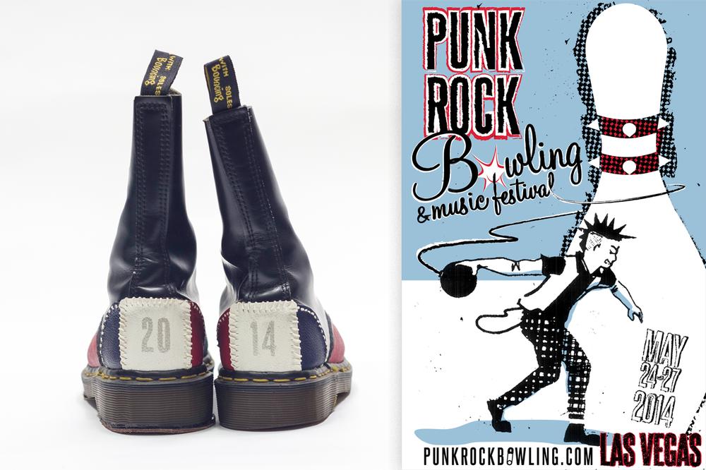 Punk-Rock-POSTERslide.png