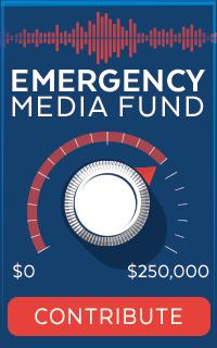 20160925_EmergencyMediaFund_SUN2.png
