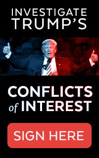 20161129_ConflictInterest_callout.png
