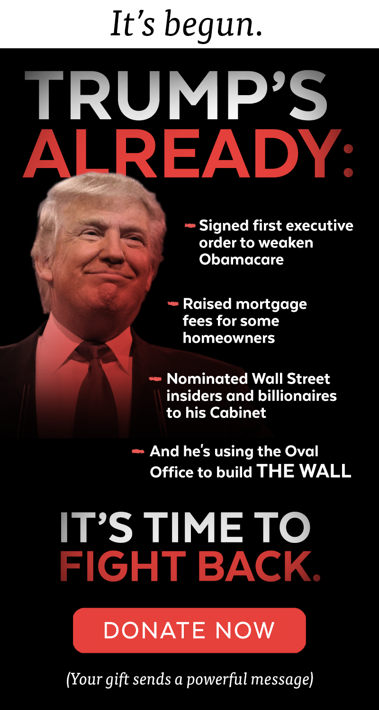 20170121_TrumpsAlready.png