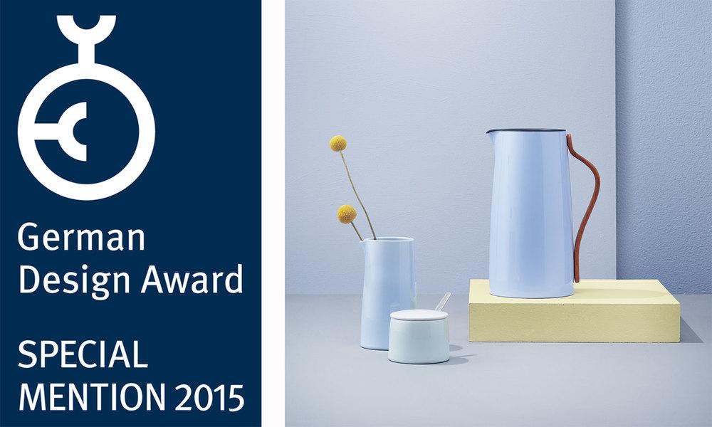 German-design-award.jpg
