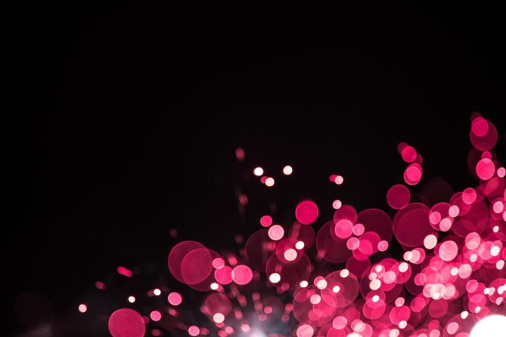 Fireworks-2.jpg