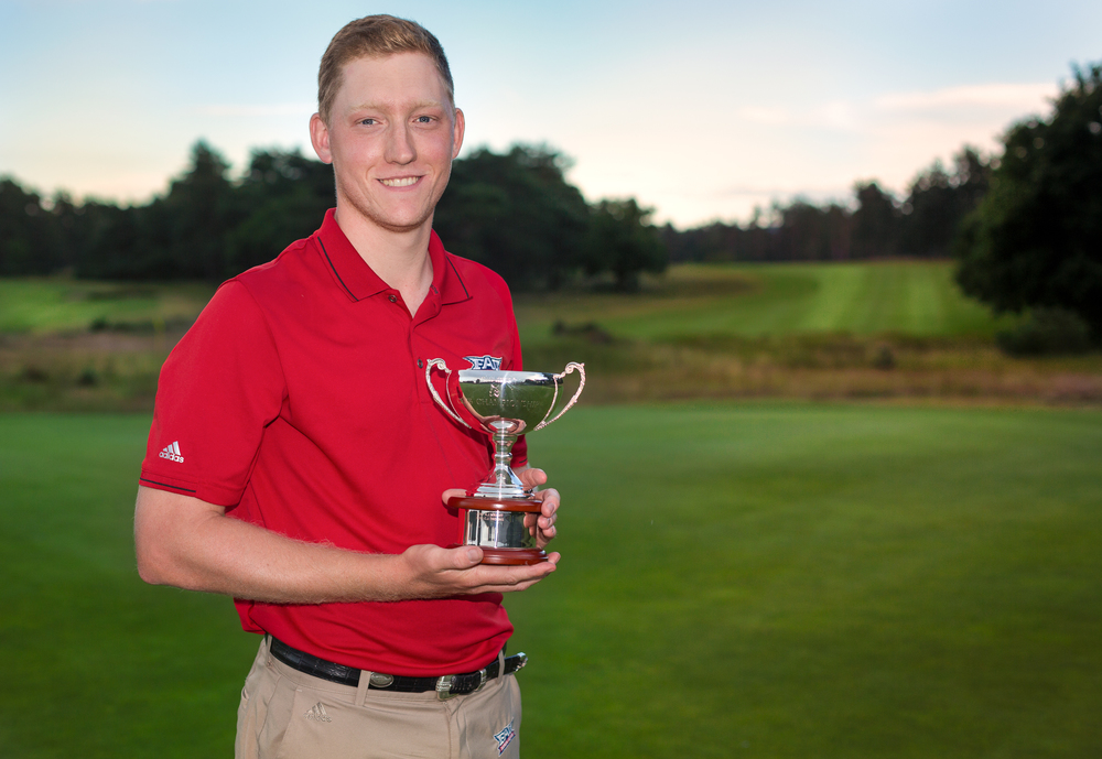 Chris Thomas Hankley Club Champ 2016.jpg