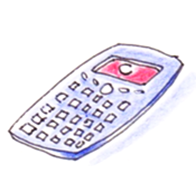 LibCarbonCalculators.png