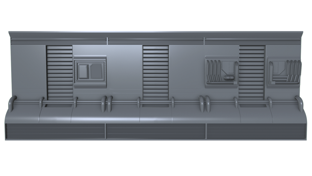 sci-fi_walls_highpoly.png