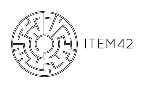 Dismemberment Tutorial — Item_42