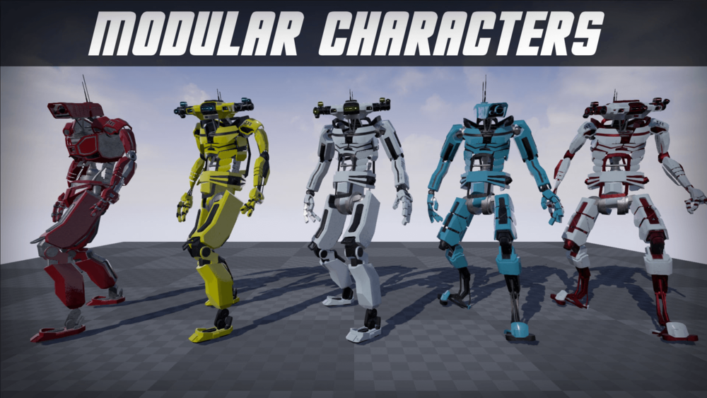 ModularCharacters_01.png