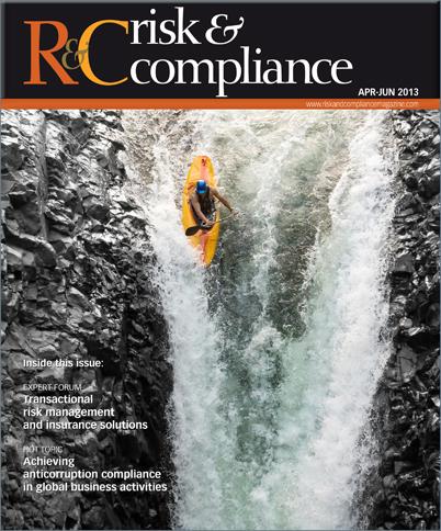 Apr-Jun 2013 issue