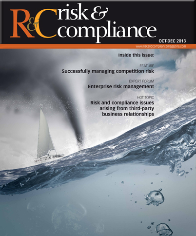 Oct-Dec 2013 Issue