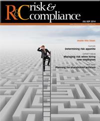 RC_Jul14_cover.jpg