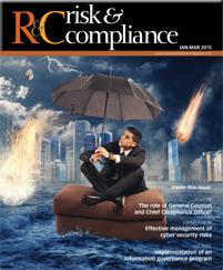 RC_Jan15_cover.jpg