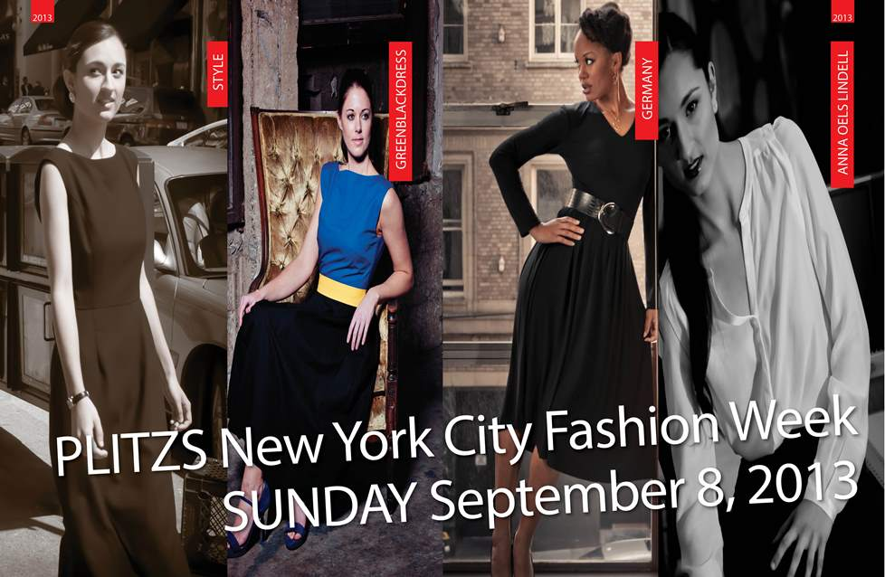 GreenBlackDress-By-Anna-Oels-Lindell2013-PNYCFW-SEPT-POSTER1.jpg