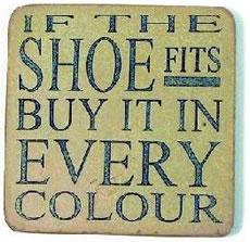 LLXLLQ_if-the-shoe-fits.jpg