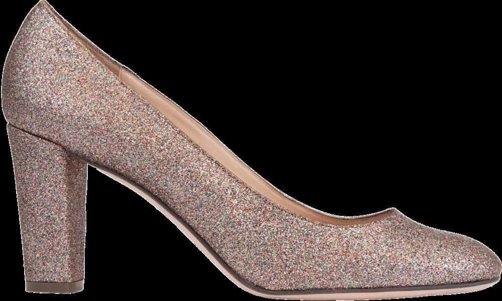 LLXLLQ-Daniele-Ancarani-Cinderella-The-Right-Shoe.jpg