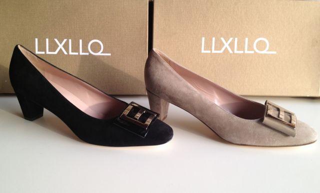 LLXLLQ-Olive-large-size-shoes.jpeg