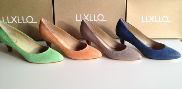 LLXLLQ-heels-larger-size.jpg