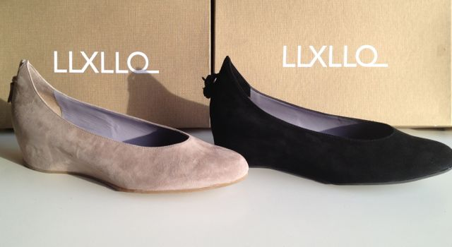 LLXLLQ-Emilia-wedge-suede-large-size-shoes.jpeg