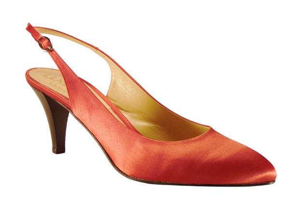 LLXLLQ-Olivia-Sandals-Satin-larger-sizes.jpeg