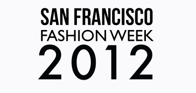 San-Francisco-Fashion-Week.png