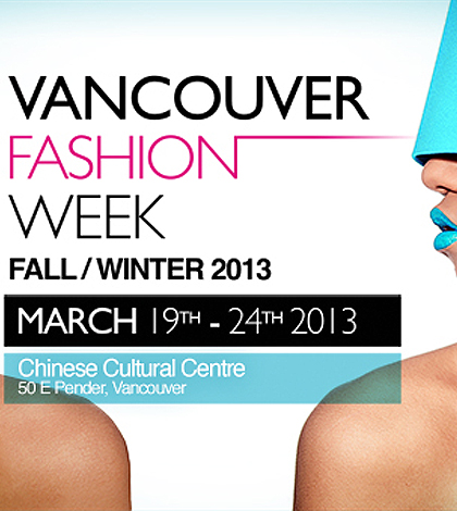 Vancouver-fashion-week-fall-2013