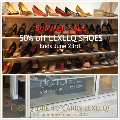 dantone_milano_50_percent_summer_sale_LLXLLQ_large_size_shoes_for_women