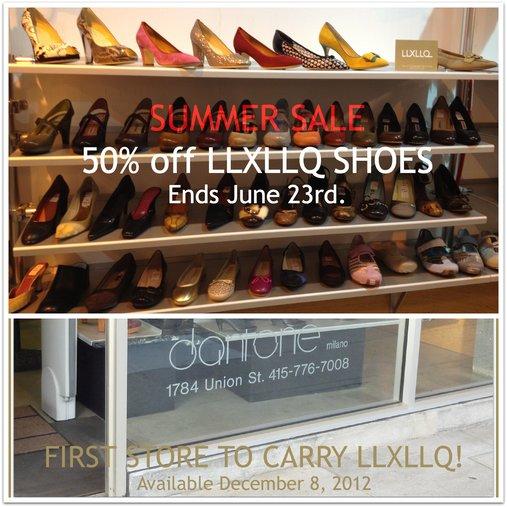 dantone_milano_50_percent_summer_sale_LLXLLQ_large_size_shoes_for_women