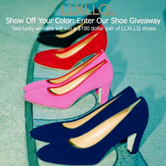 llxllq_show_off_your_colors_shoe_giveaway