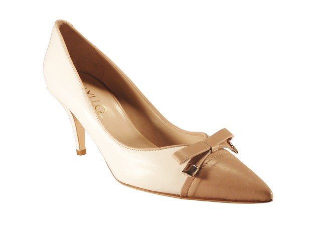 llxllq heels.png
