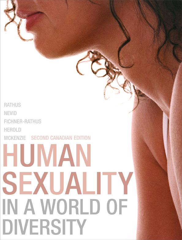 Rathus_Human Sex_FINAL._coro.jpg