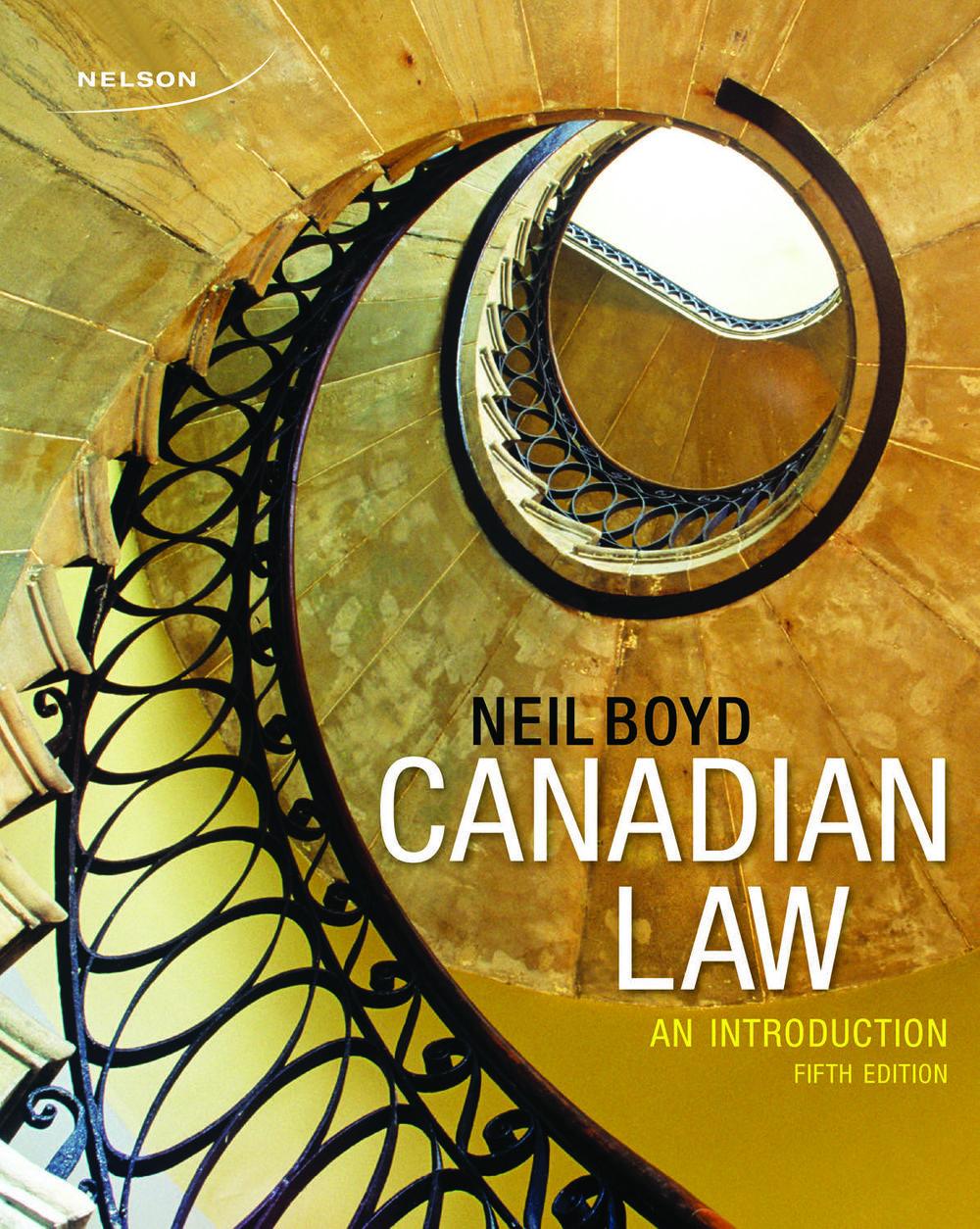 CDN Law 5e-PRO.jpg