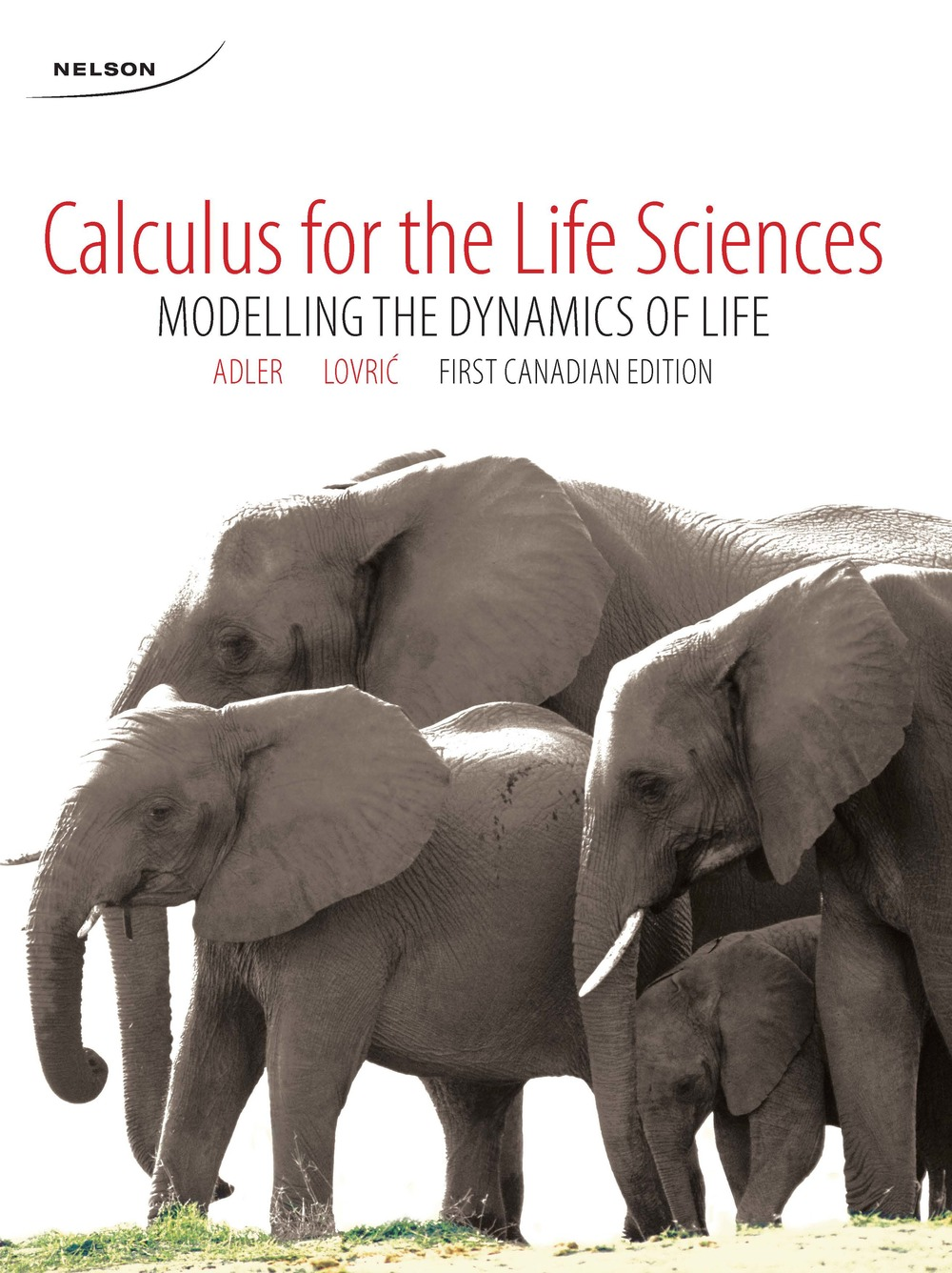 Adler_ CalculusLife.jpg