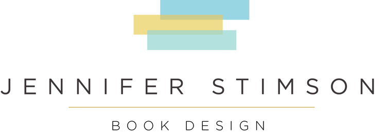 Contact jennifer stimson book design freelance book for Interior design services rates
