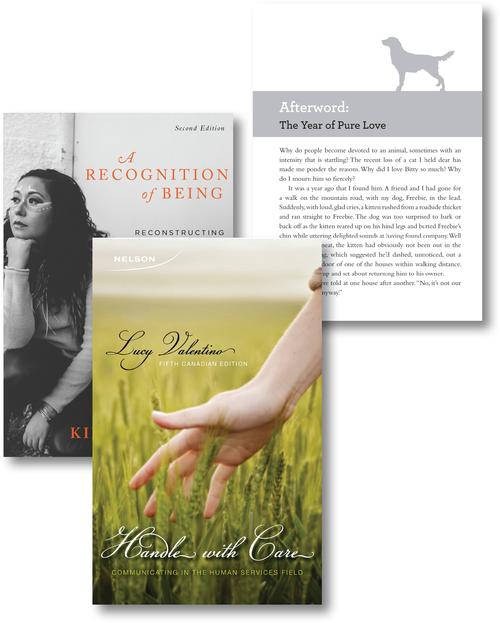 Rates Jennifer Stimson Book Design