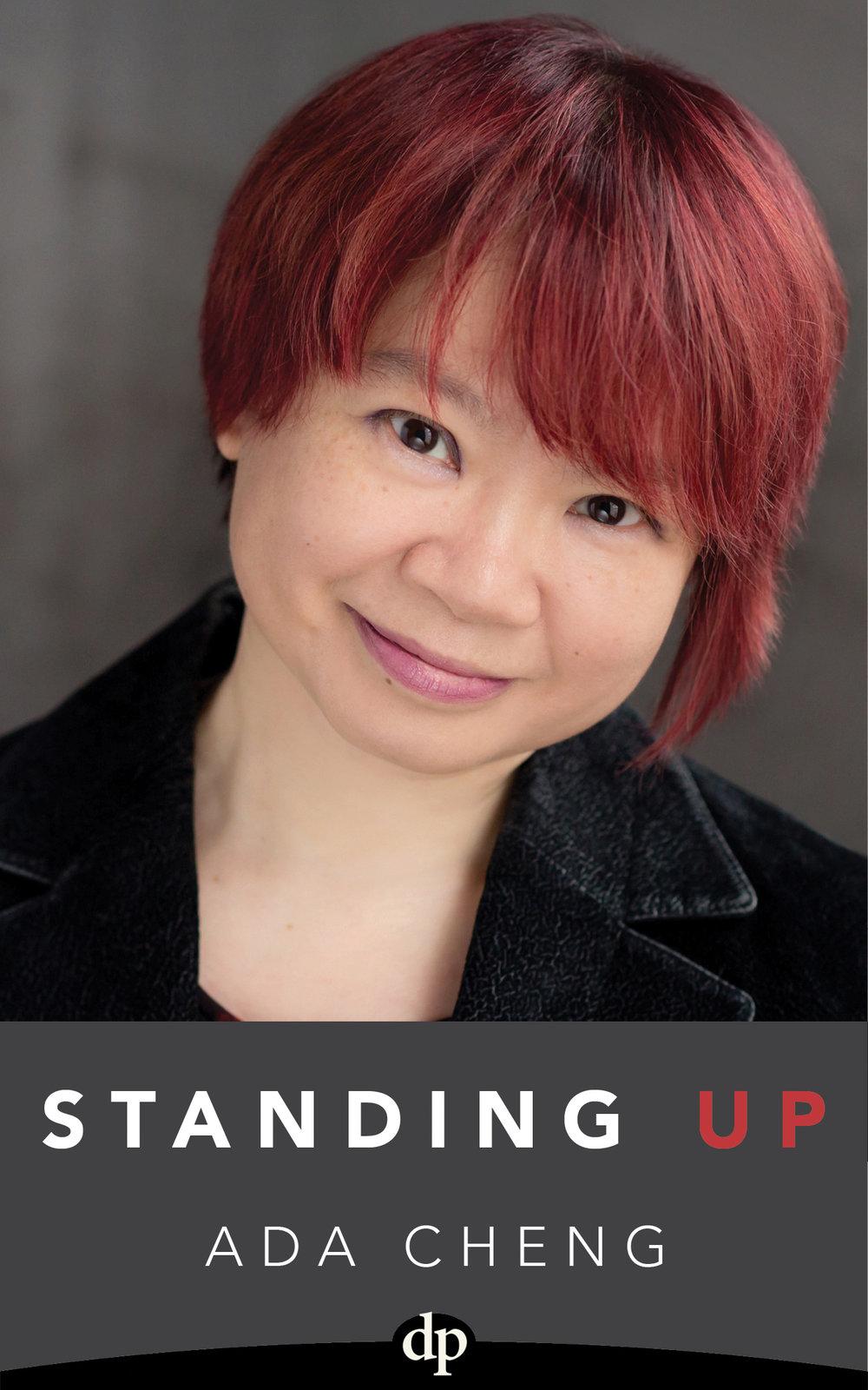CHENG_Standing Up-ebk-Approved.jpg