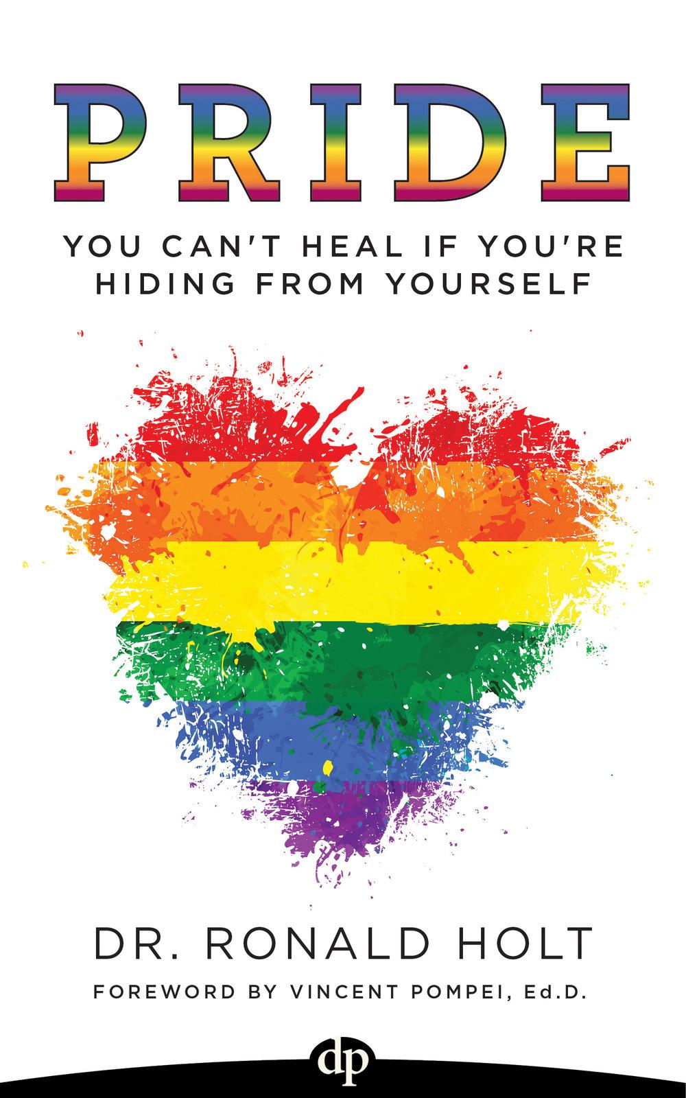 HOLT-1-Pride-ebk_Approved.jpg