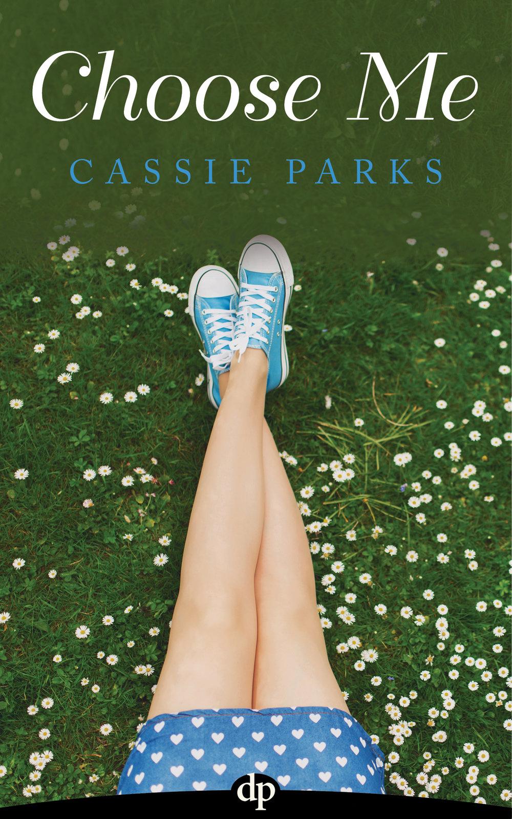 Parks_ChooseMe-ebk-Approved.jpg