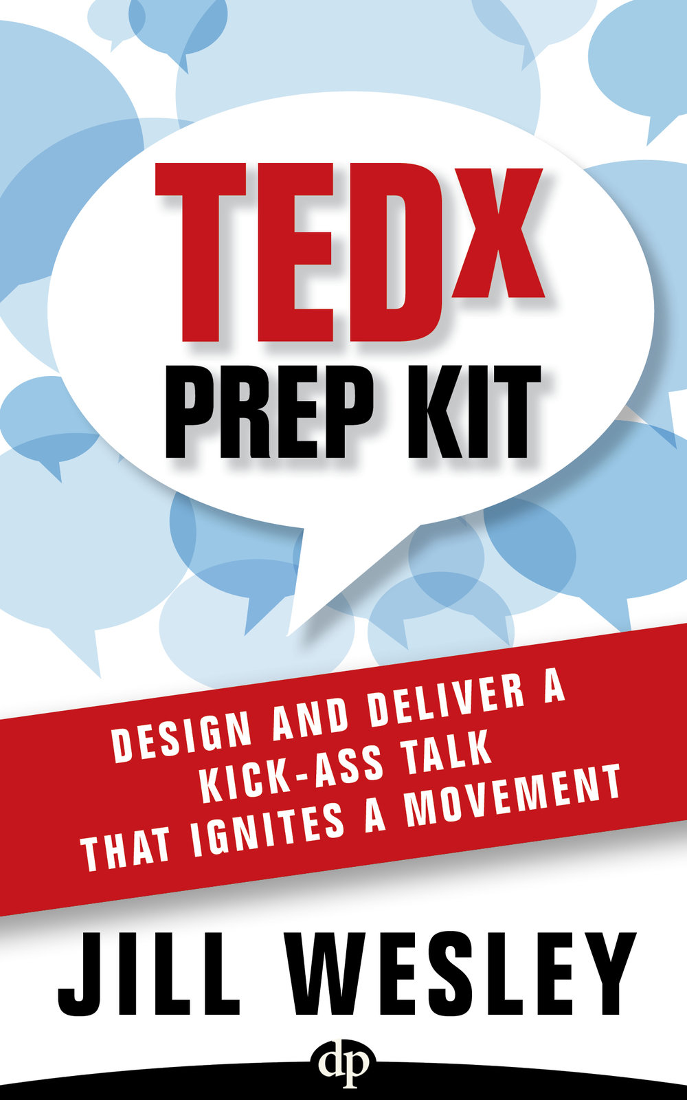 Wesley_TEDxprepkit_EBK.jpg