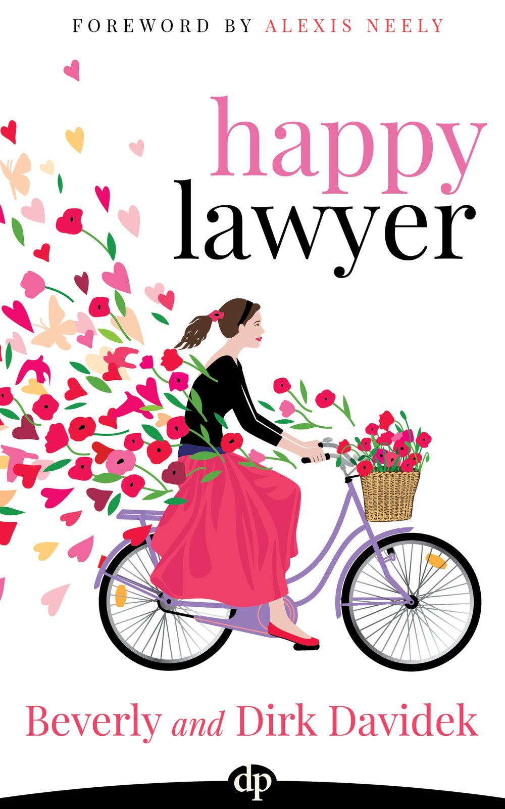Davidek_Happy Lawyer_EBK_FINAL_A.jpg