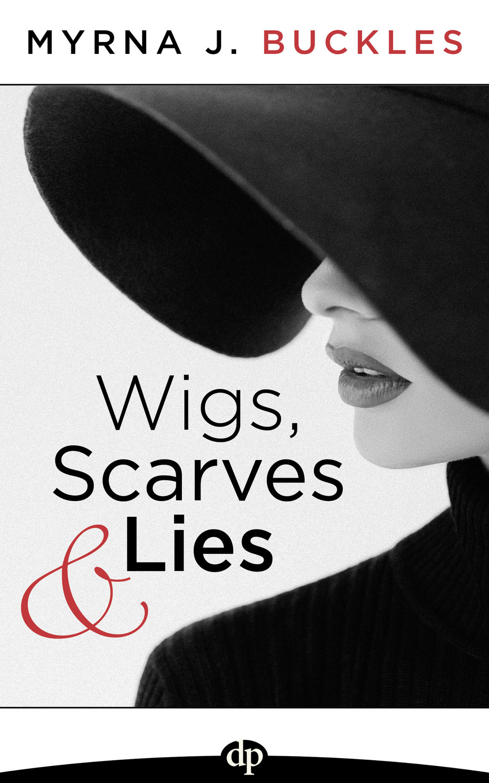 Buckles_Wigs,Scares and Lies_EBK_final.jpg