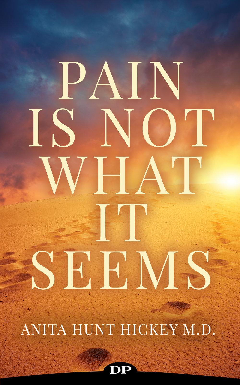 Hickey_Pain Is Not What It Seems_EBK_FINAL.jpg