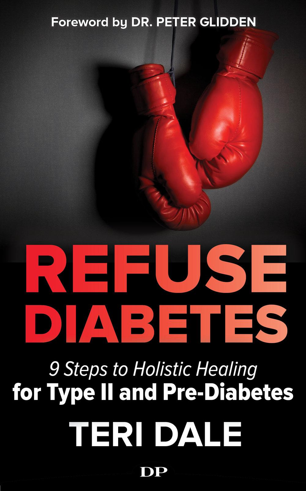 Dale_Refuse Diabetes_EBK.jpg
