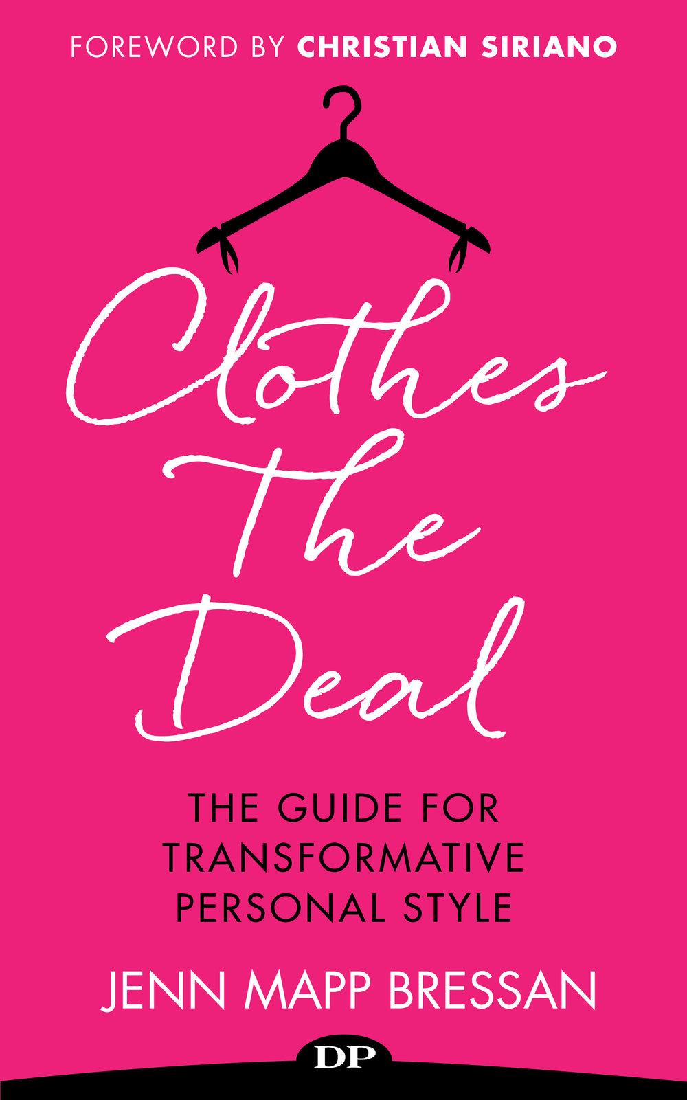 Bressan_Clothes The Deal_EBK_FINAL.jpg