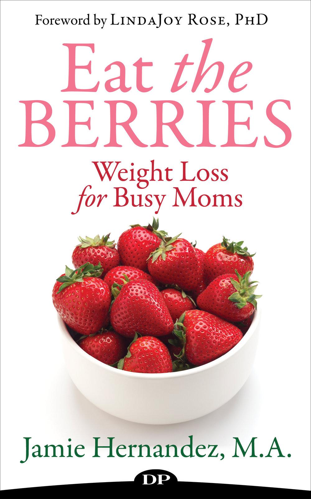 Hernandez_Eat the Berries_EBK_FINAL_KEYLINE.jpg